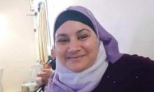 جريمة قتل أمينة ياسين: طعنها زوجها فاستنجدت بأطفالها