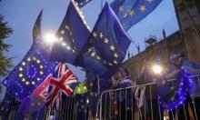 """سيناريوهات الفوضى في بريطانيا بظل """"بريكست"""""""