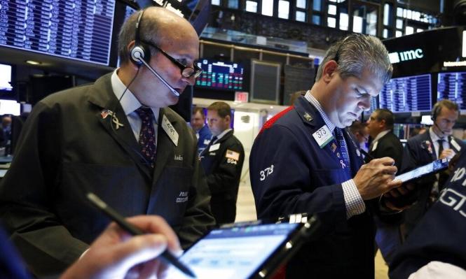 صعود أسعار النفط بعد خسائر حادة شهدها أمس