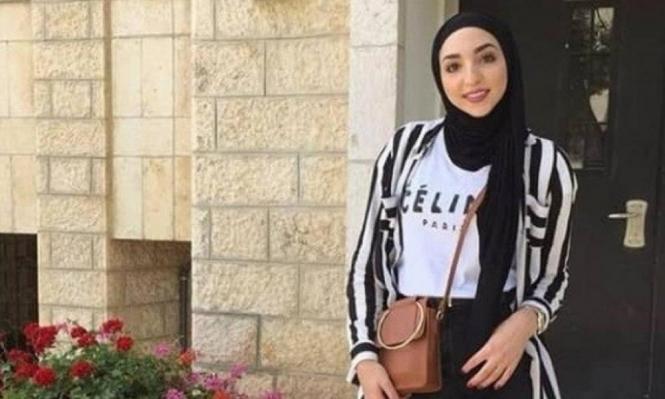 النائب العام الفلسطيني: إسراء غريب قتلت نتيجة الضرب