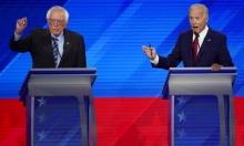 مناظرة الديمقراطيين لانتخابات 2020: بايدن لا يزال الأوفر حظًا