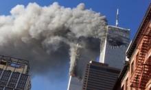 واشنطن تقرر كشف هوية مسؤول سعودي ضالع بهجمات 11 سبتمبر