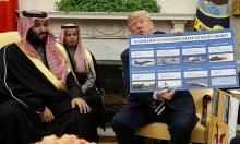 بشكل مؤقت: الولايات المتحدة تفوقت على السعودية في تصدير النفط