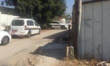 اللد: اتهام حسين أبو زيد بقتل صديقه عبد الوهاب إدريس البدوي