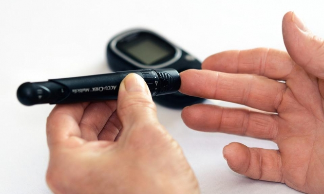ما علاقة قصر القامة بمرض السكري؟