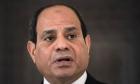 السيسي يستشيط غضبًا من محمد علي... ويهاجم ثورة يناير