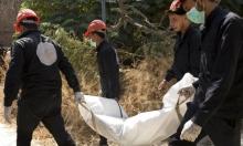 سورية: مقتل 6 مدنييين في مناطق وقف إطلاق النار