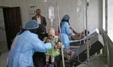 اليمن: مقتل 13 مدنيا في قصف للحوثيين