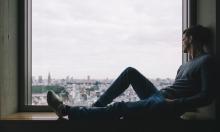 ماذا يقول علم النفس عن شخصيّتك المُحبّة للعزلة؟
