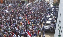 السودان: العفو الدولية تطالب بإحقاق العدالة لقتلى الاحتجاجات