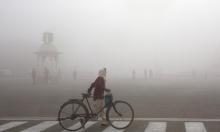 أسوأ ضباب دخاني في ثلاث سنوات يخيّم على سنغافورة