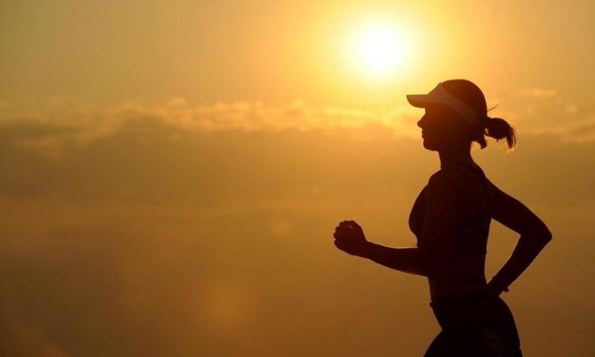الرياضة تقي من أمراض القلب بعد انقطاع الطمث