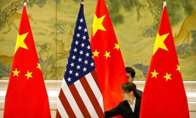 الصين تستبعد منتجات أميركية من الرسوم الجمركية الإضافية