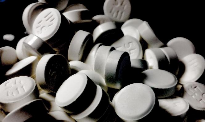 دواء لحموضة المعدة قد يكون مسببًا للسرطان