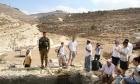 الاحتلال سيسمح للمستوطنين بتملك أراض في الضفة الغربية