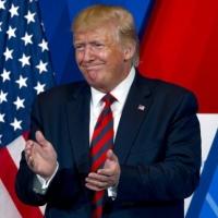 ملامح الانتخابات الرئاسية الأميركية عام 2020