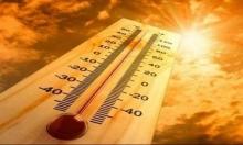 حالة الطقس: أجواء خريفية وتقلبات على درجات الحرارة