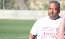 مدرب أبناء عرعرة عارة: كنا نستحق الفوز بافتتاحية الدوري
