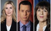 إعلاميّون إسرائيليّون يتعطّشون للدماء
