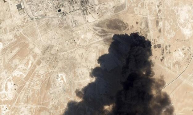 مسؤولون أميركيون يلمحون: هجمات الحوثيين انطلقت من العراق أو إيران