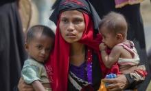 """الأمم المتحدة: سلطات ميانمار ارتكبت الجرائم """"بنيّة الإبادة الجماعية"""""""