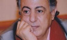 مصر: وفاة الكاتب والناقد المسرحي أحمد سخسوخ