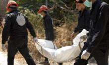 سورية: مقتل 11 مدنيا بانفجار بمنطقة فصائل موالية لتركيا
