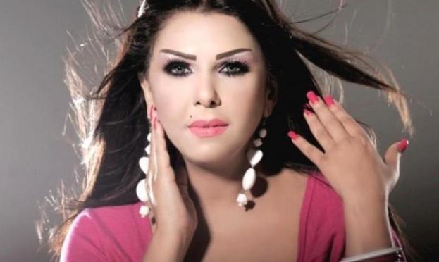 تونس: وفاة المغنية منيرة حمدي