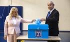 عنصرية نتنياهو: نسبة التصويت بين العرب مرتفعة وبمدن الليكود منخفضة