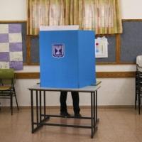 نسبة التصويت النهائية تصل إلى 69.4%