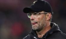 مدرب ليفربول يحدد مدة غياب أوريجي