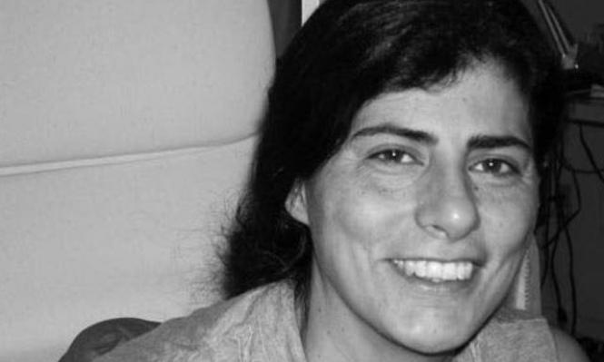 لبنان: تضامن مع المناضلة سهى بشارة بعد انتقادها عودة عميل