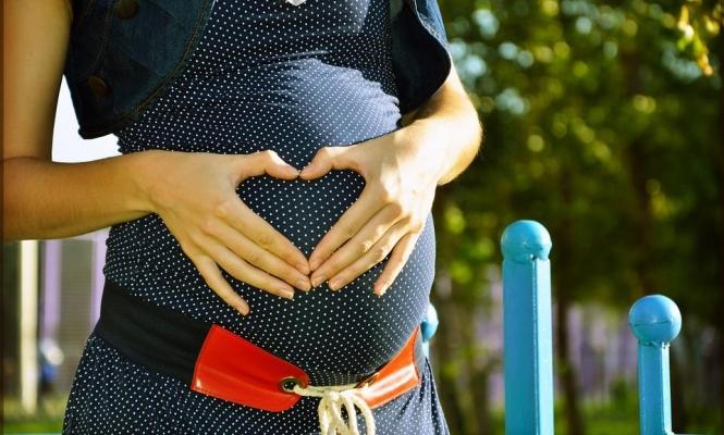 دراسة: تلوث الهواء يصل إلى المشيمة التي تحمي الجنين