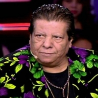 فنانون مصريّون يزجّون بأنفسهم دفاعًا عن السيسي