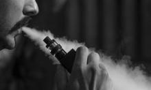 الهند: حظر السجائر الإلكترونية وعقوبة المخالف تصل للسجن 3 سنوات