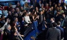 """على خطى الجريدة: الحريري يعلّق عمل تلفزيون """"المستقبل"""""""