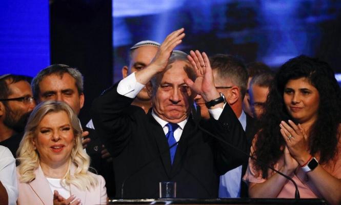 نتنياهو لا يعلن انتصارًا ولا يقرّ بهزيمة: لحكومة صهيونية