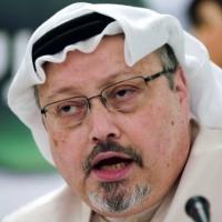 الأمير بن بندر: جريمة قتل خاشقجي وصمة عار على السعودية