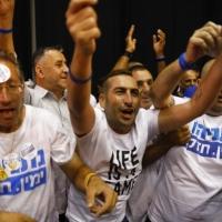 شلحت: الانتخابات أكدت أن المجتمع الإسرائيلي مُستنقِع بالتطرف