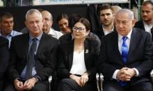 تحليلات: نتنياهو يعارض حكومة وحدة وقد يدفع لحرب