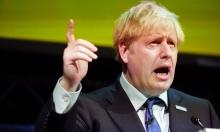 """بريطانيا ترفض مهلة الاتحاد الأوروبي بشأن """"بريكست"""""""