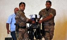 """""""طائرات استطلاع تحكمت بالدرونات بالأجواء اللبنانية قبل تفجيرهما بالضاحية"""""""