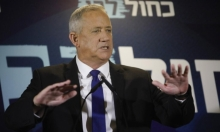 الأحزاب الإسرائيلية تبدأ بحلحلة عقدها الانتخابية تمهيدا لتحالفات أوسع