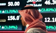 أسعار النفط ترتفع مجددا رغم التقارير الأميركية الأخيرة