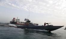 لتأمين الملاحة بالخليج: قوة أميركية بمشاركة الإمارات والسعودية