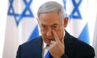 مأزق الانتخابات الإسرائيلية: المخرج بمحاكمة نتنياهو