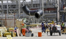 الكويت: تأهب أمني بالموانئ والمنشآت النفطية