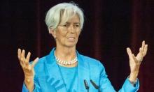 النقد الدولي: النمو العالمي هشّ ومهدّد