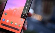 """تسريب: قائمة الهواتف الداعمة لتحديث نظام تشغيل """"أندرويد 10"""""""