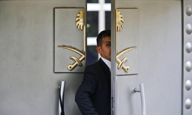 الخضري ليس وحيدًا: السعودية تخفي قسريا 60 فلسطينيا